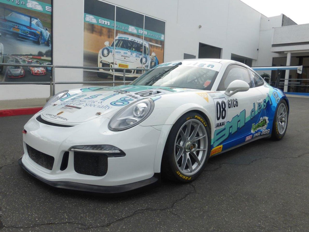 2014 porsche 991 gt3 cup car 911 design porsche. Black Bedroom Furniture Sets. Home Design Ideas