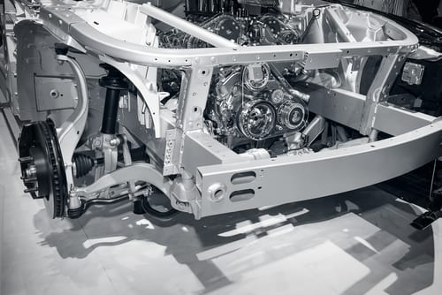 Cars engine with frame-img-blog