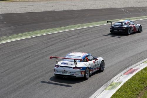 porsche 911 GT3 cup of lem racing-img-blog