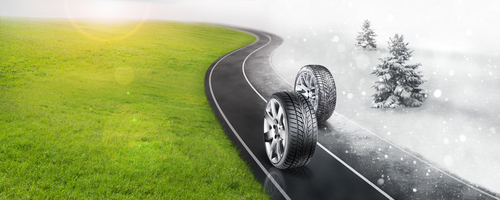 winter and summer tires on the road-img-blog
