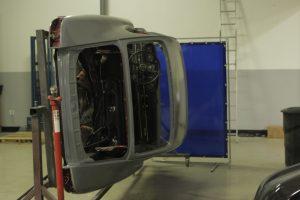 img-blog-car-1