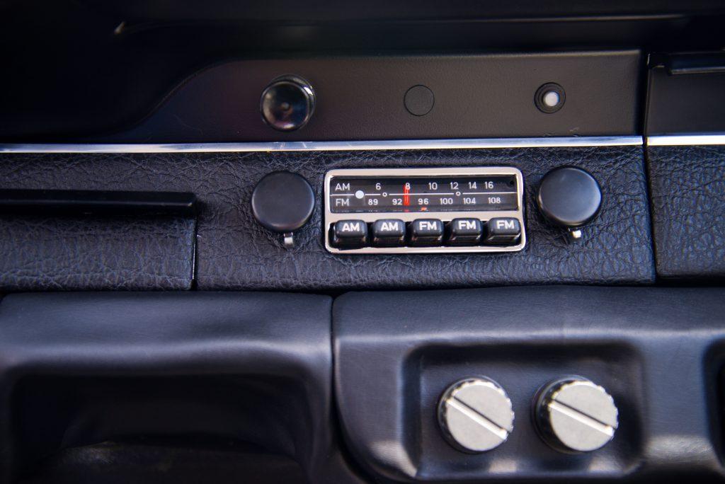 img-blog-car-13