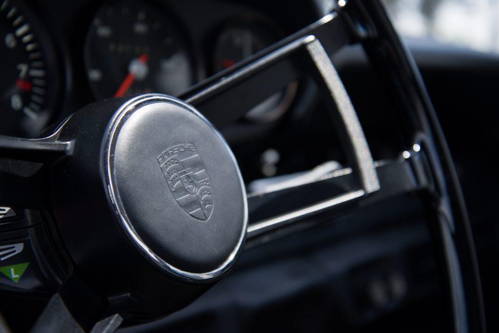 img-blog-car-6