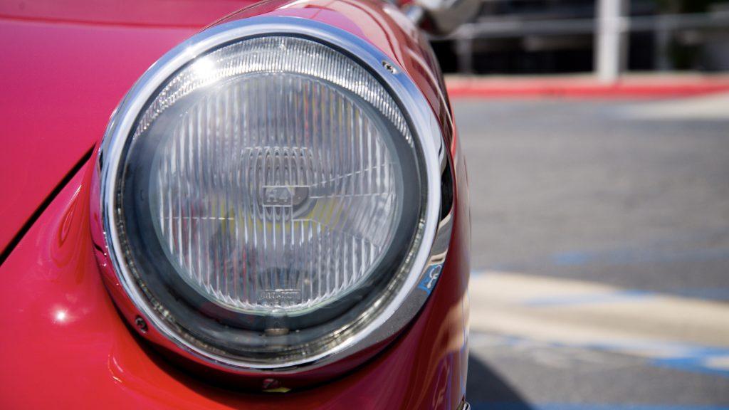 img-blog-car-7