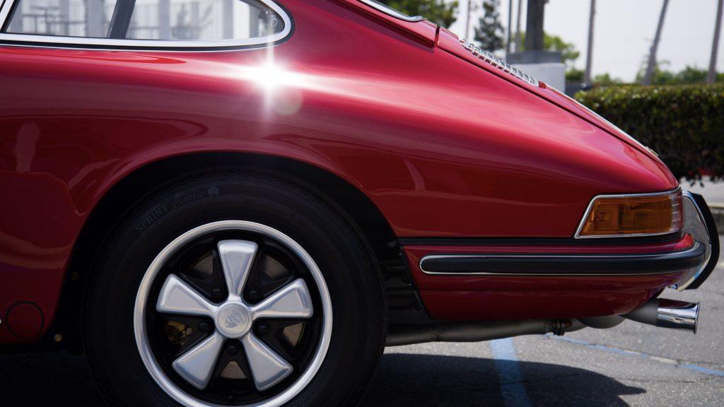 img-blog-car-9